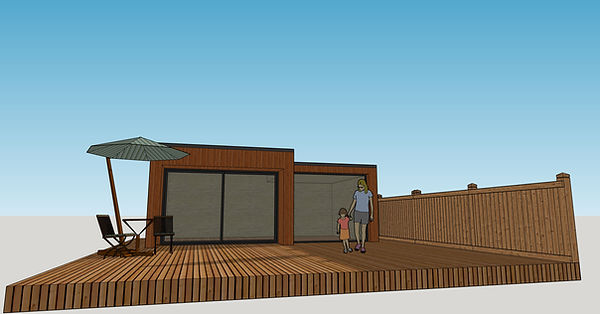 GARDEN ROOMS REV A 11.jpg
