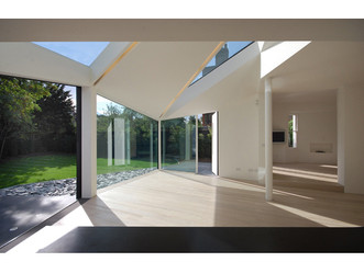 HOW MUCH DOES AN EXTENSION COST?