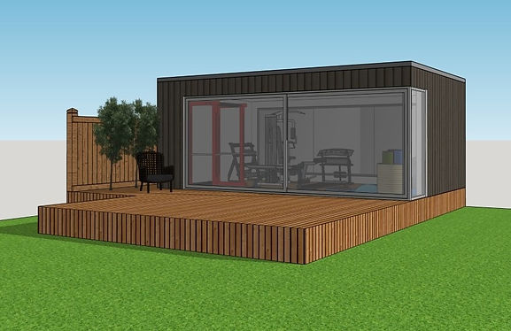 studio4 architecture garden rooms.jpg