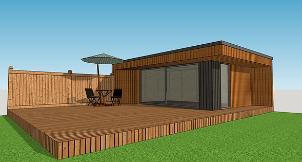 GARDEN ROOMS REV A 2.jpg