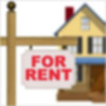 For-Rent-300x300.jpg