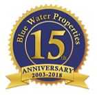 Blue-Water-15th-Anniversary-Seal-e156106