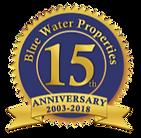 Blue-Water-15th-Anniversary-Seal-e156106