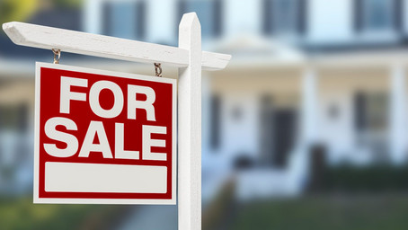 The State of the Market for Buyers in Baltimore MD