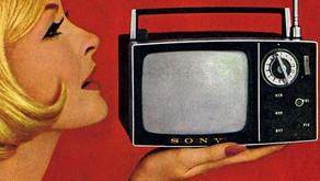 Narrazioni Tossiche: come il linguaggio dei media uccide