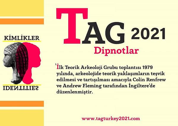 TAG 3 dipnotlar