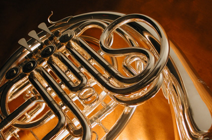 french-horn-iS-2.jpg