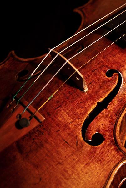 violin_edited.jpeg