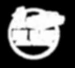 Logo CW Class branco.png