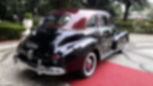 cwclass carros para casamento (7).jpg