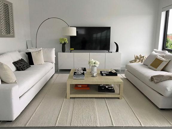 Beach House Design and Decor_Neutral Pal
