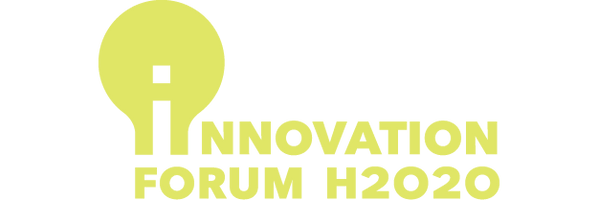 H2020_innovation_forum_logo-01.png