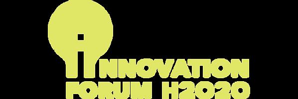 H2020_innovation_forum_logo-01.png