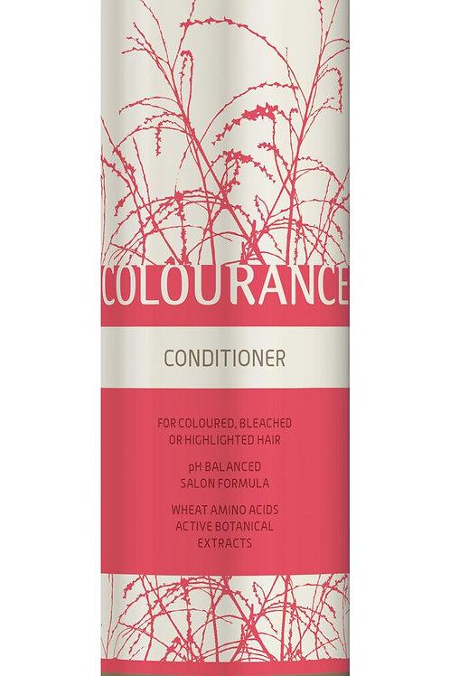 Colourance Conditioner 375ml