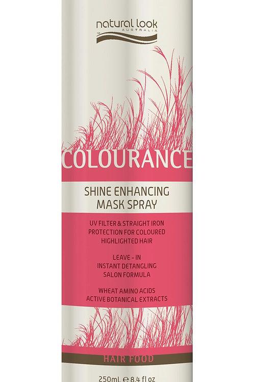 Colourance Shine Enhancing Mask Spray 250ml