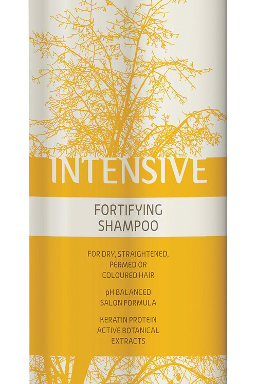 Intensive Fortifying Shampoo 1Lt