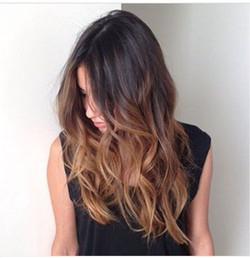 postadsuk.com-qualified-trevor-sorbie-technician-looking-for-hair-colour-models-free-health-amp-beau