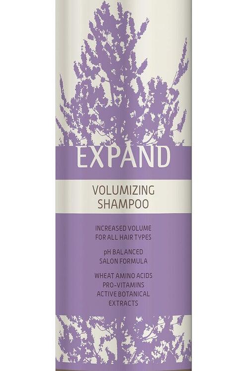 Expand Volumizing Shampoo 375ml
