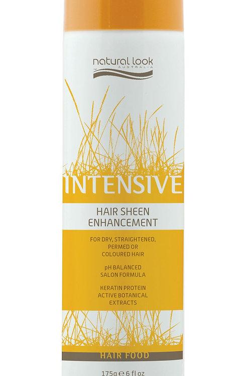 Intensive Hair Sheen Enhancement 175ml
