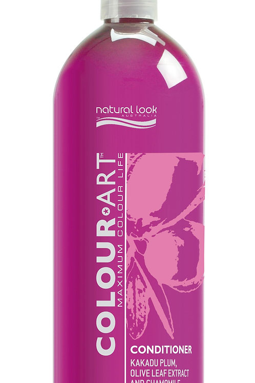 Colour Art Conditioner 1Lt
