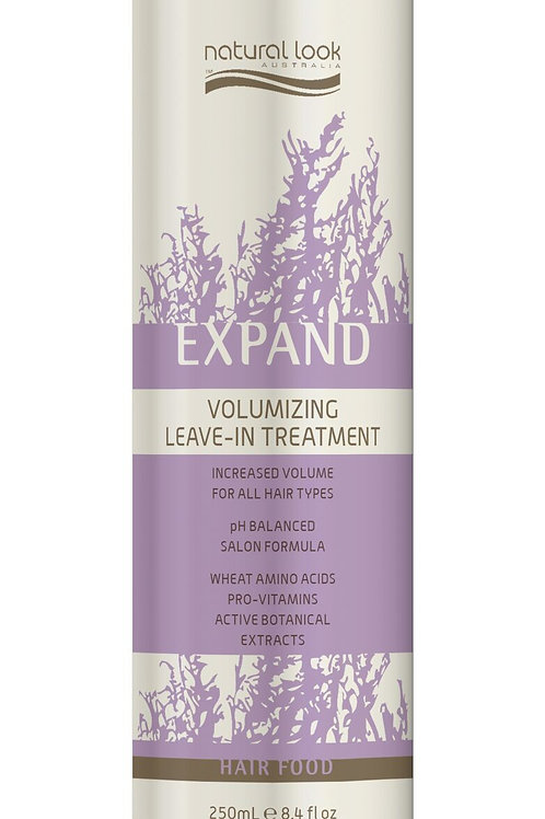 Expand Volumizing Leave-In Treatment 250ml