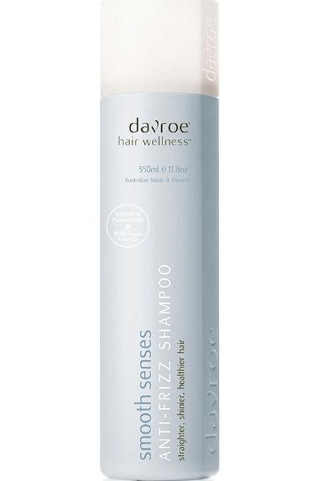 Smooth Senses Shampoo 350ml
