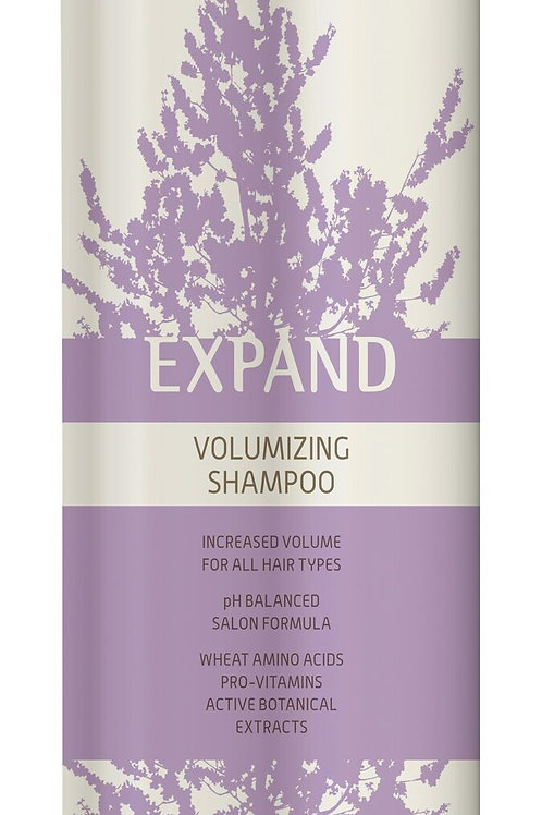 Expand Volumizing Shampoo 1Lt