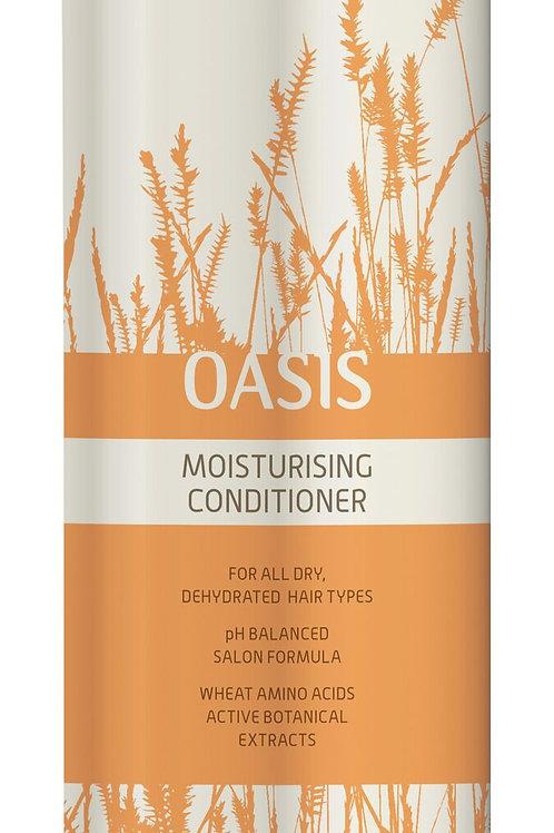 Oasis Moisturising Conditioner 1Lt