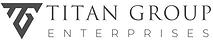 Grey Full Logo.png