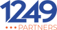 1249-logo-blue-orange.png