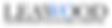 Screen Shot 2020-06-05 at 11.56.54 PM.pn