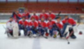 CSKA_edited.jpg
