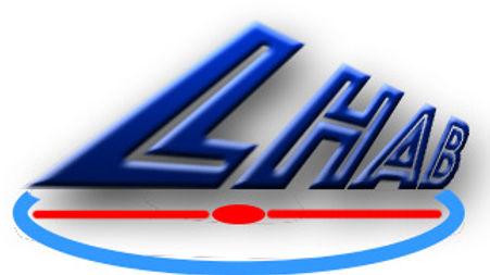 LOGO LHAB_edited.jpg