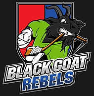 Logo_Black_Goat_Rebels.jpg
