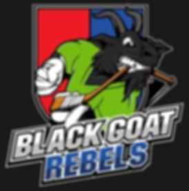 Logo_Black_Goat_Rebels.jpg