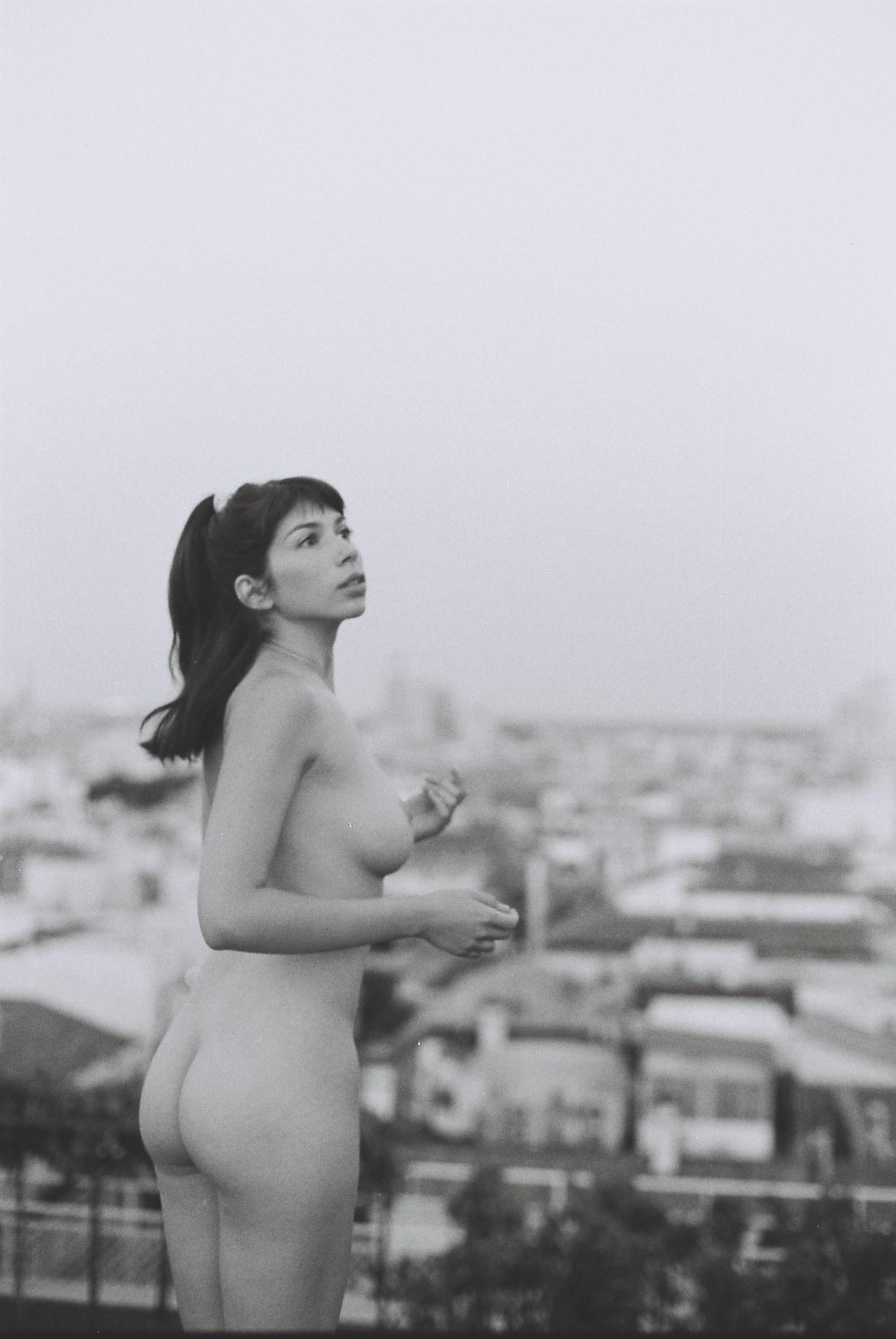 María_Asensi_Borjafilms_06.JPG
