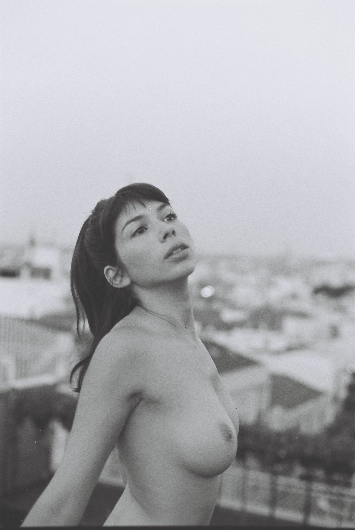 María_Asensi_Borjafilms_02.JPG