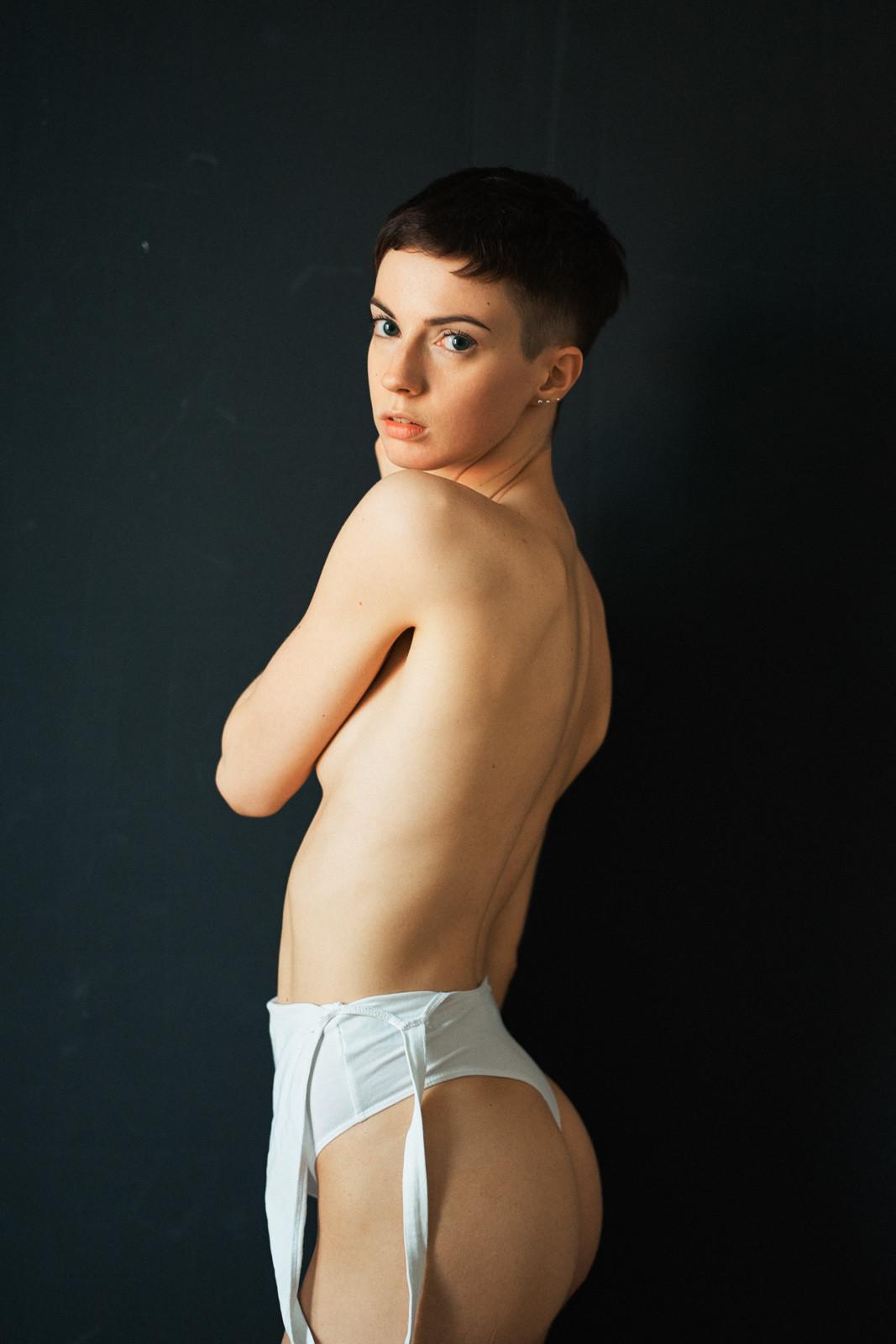 Emily  0585.jpg