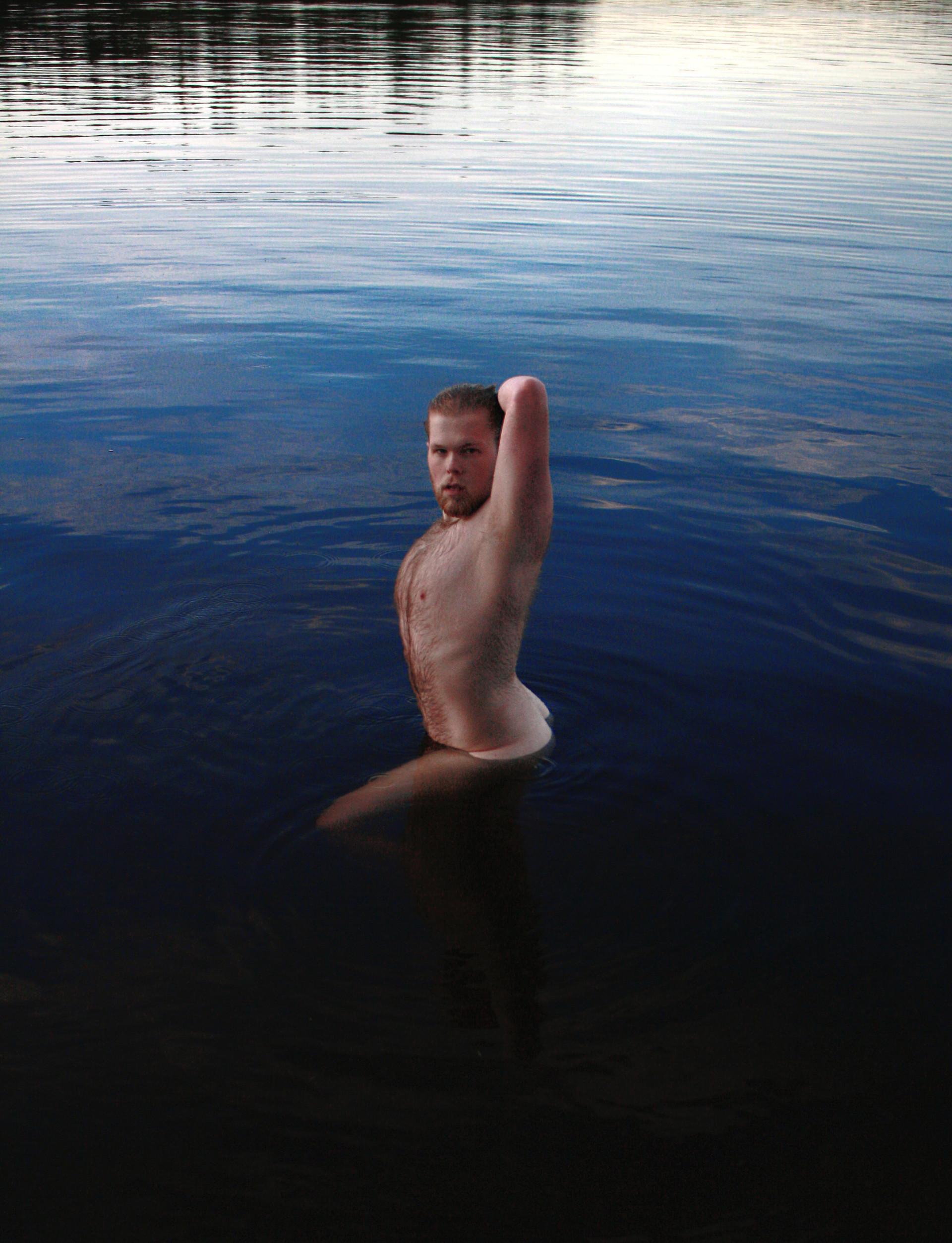 10_flowlikewater.jpg