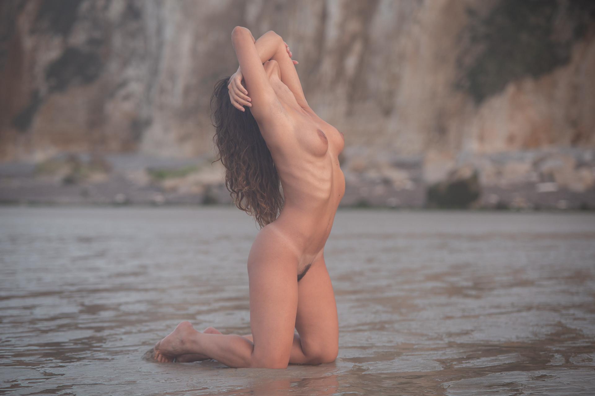 Eliya_Sept2019_DimitriKlosowski_Sunset_0