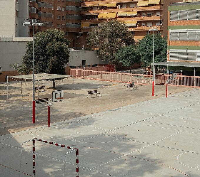 Pedro Vidal-0229.jpg