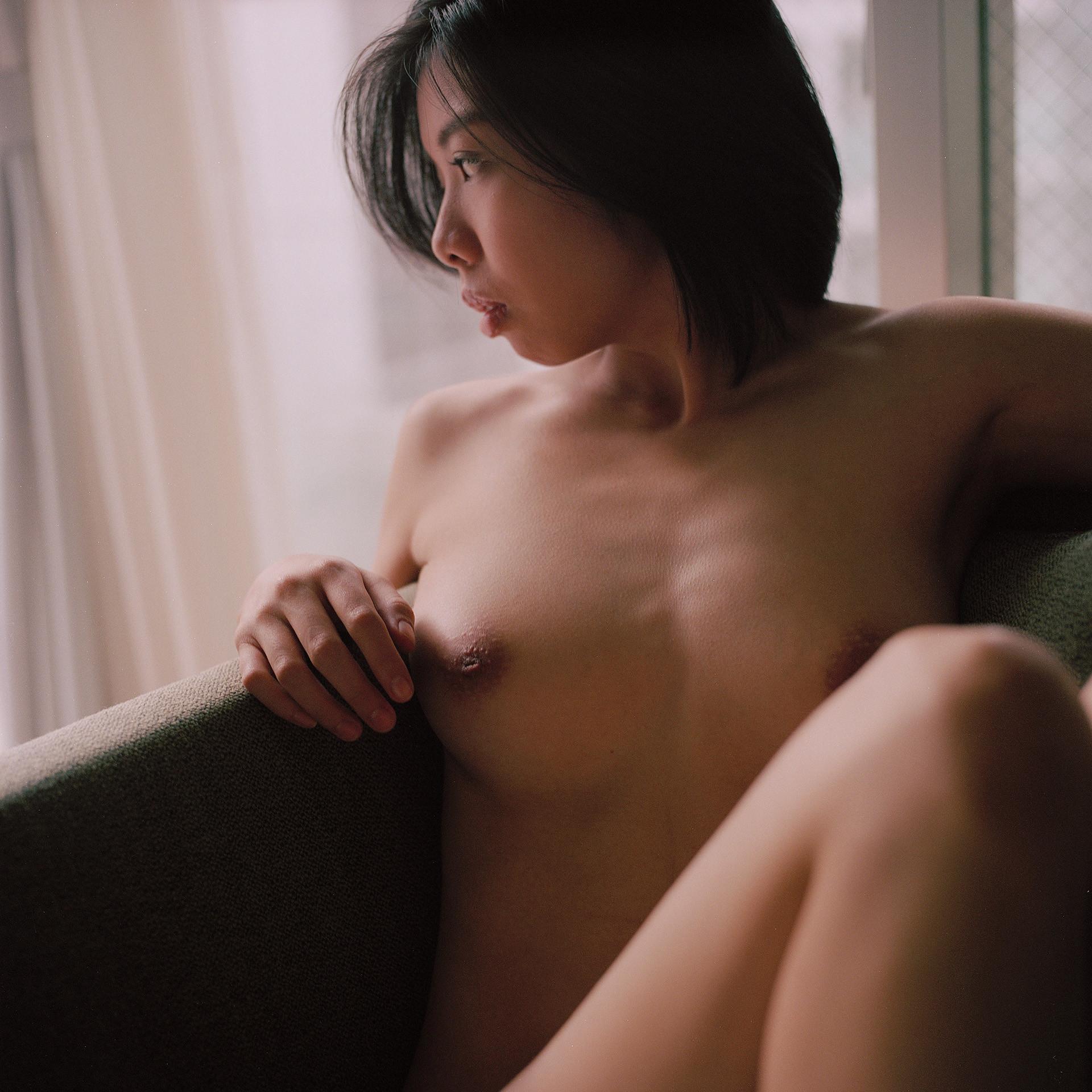 beauty_of_loneliness_13.jpg