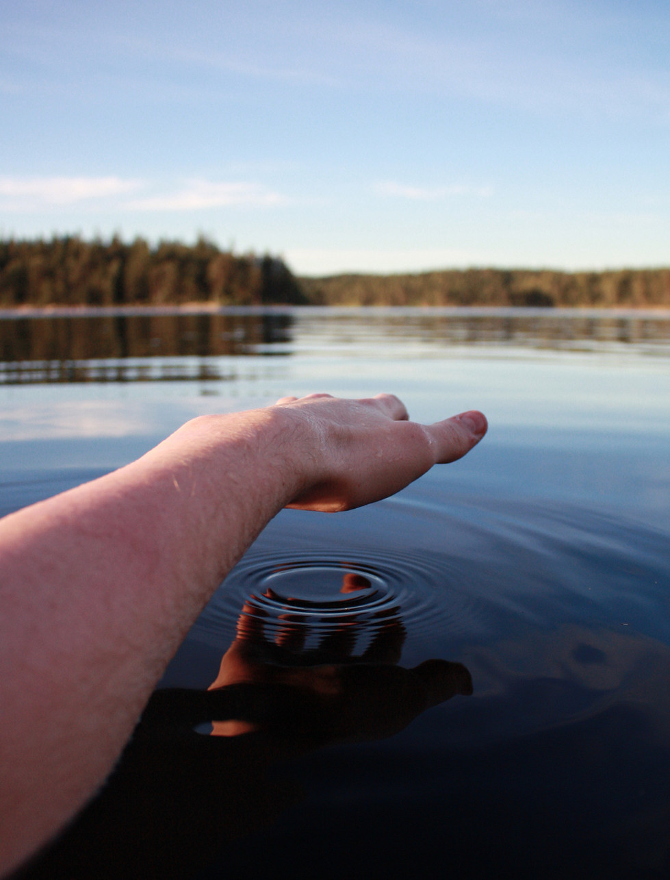 3_flowlikewater.jpg