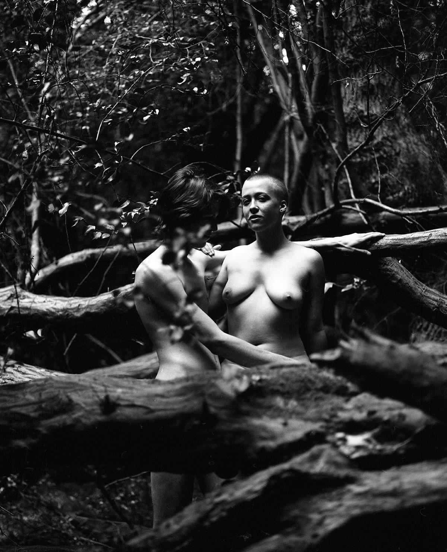 11-Lycanthropy by Selina Mayer.jpg