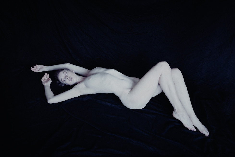 maxmotel_sw_nudes_nina-josephine_aug17-2
