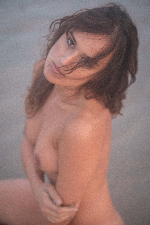 Eliya_Sept2019_DimitriKlosowski_Sunset_1