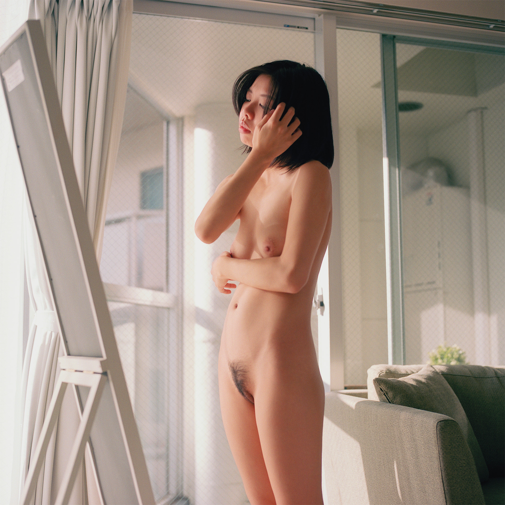 beauty_of_loneliness_16.jpg