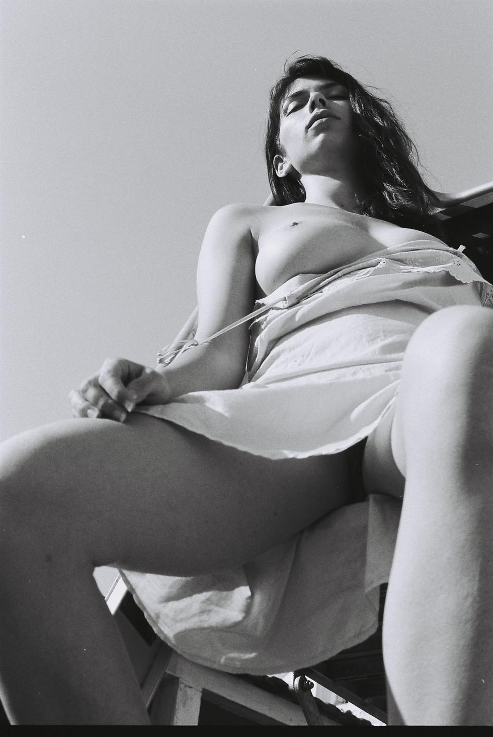 María_Asensi_Borjafilms_27.JPG