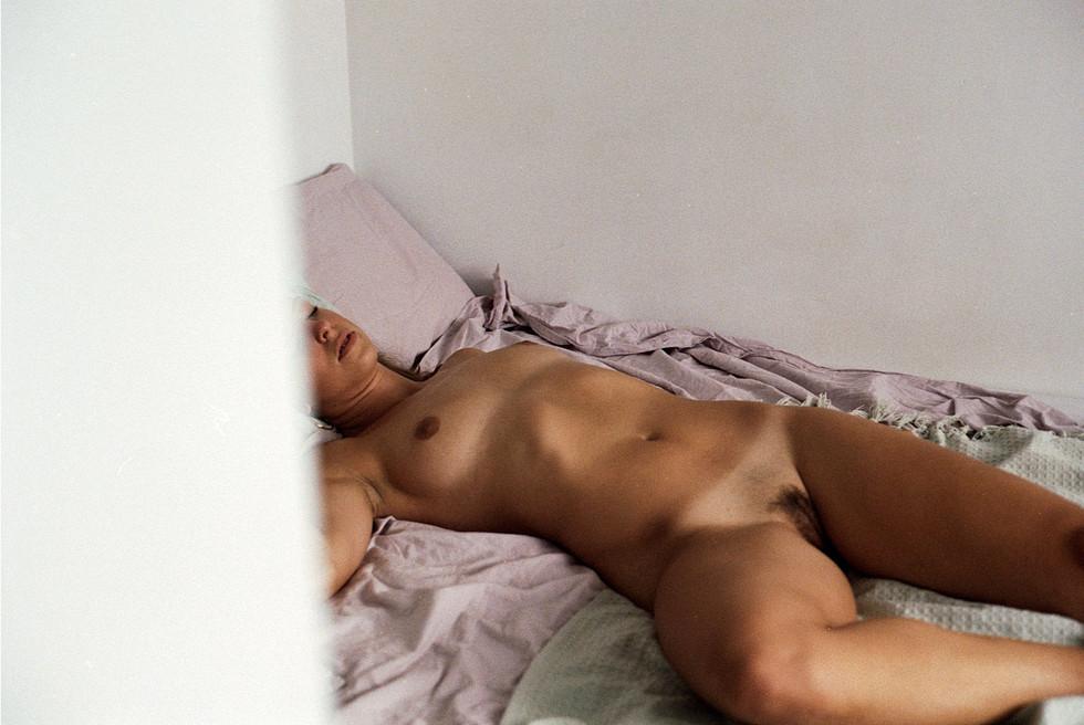 In-My-Room_Lena_intimate.jpg