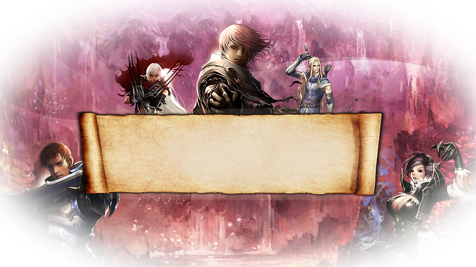 background7.png